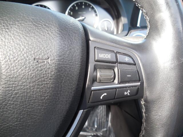 2012 BMW 550i xDrive Gran Turismo Leesburg, Virginia 13