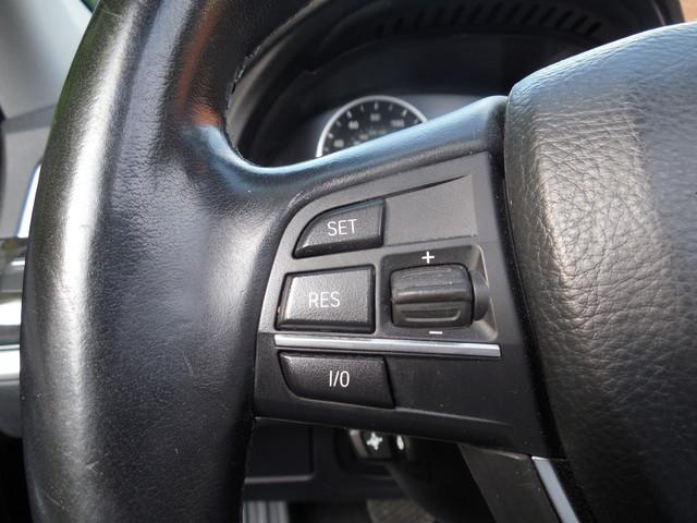 2012 BMW 550i xDrive Gran Turismo Leesburg, Virginia 14