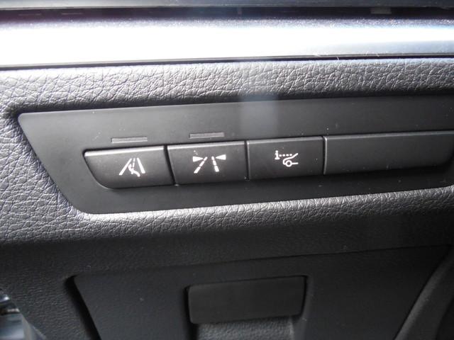 2012 BMW 550i xDrive Gran Turismo Leesburg, Virginia 16