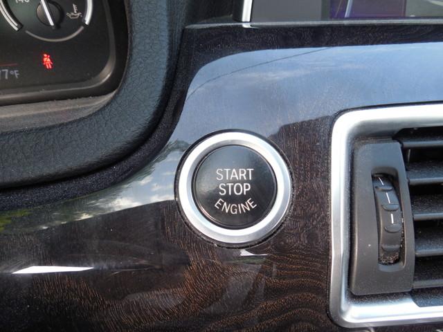 2012 BMW 550i xDrive Gran Turismo Leesburg, Virginia 18
