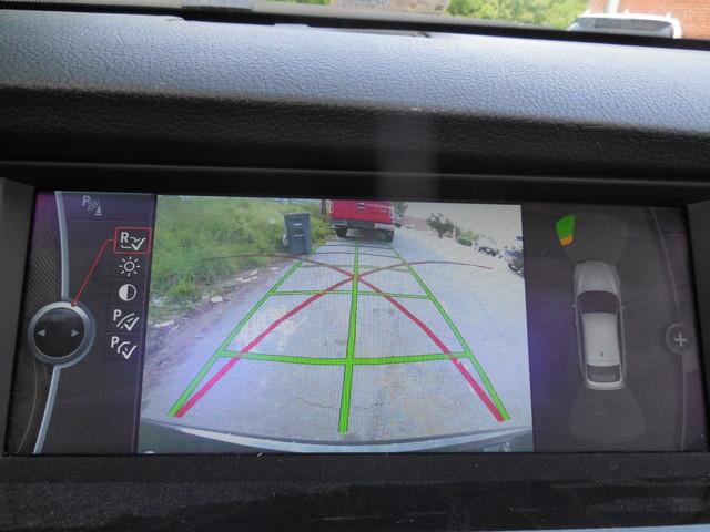 2012 BMW 550i xDrive Gran Turismo Leesburg, Virginia 19