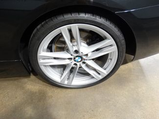 2012 BMW 6 Series 640i Little Rock, Arkansas 17
