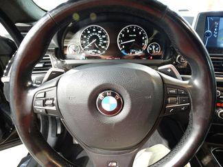 2012 BMW 6 Series 640i Little Rock, Arkansas 20