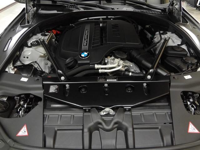 2012 BMW 640i Austin , Texas 33
