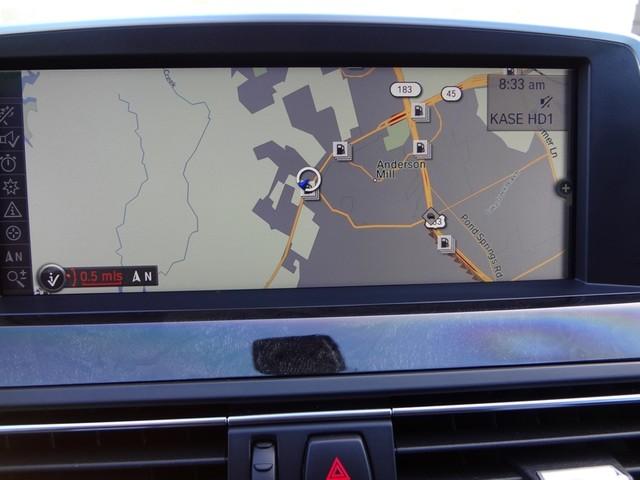 2012 BMW 640i Austin , Texas 31