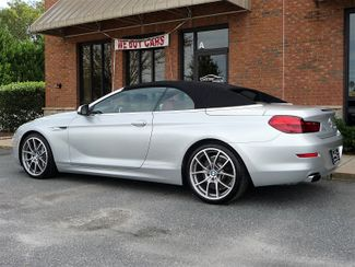 2012 BMW 650i   Flowery Branch Georgia  Atlanta Motor Company Inc  in Flowery Branch, Georgia