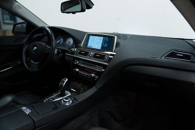 2012 BMW 650i Orlando, FL 20