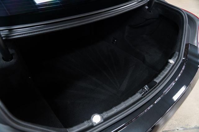 2012 BMW 650i Orlando, FL 25