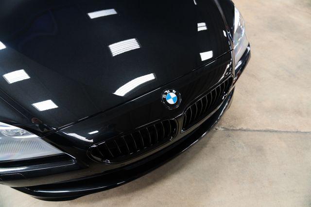 2012 BMW 650i Orlando, FL 8