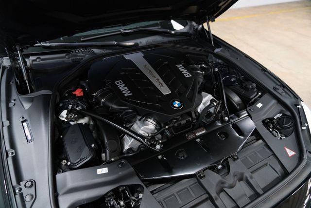 2012 BMW 650i Orlando, FL 26
