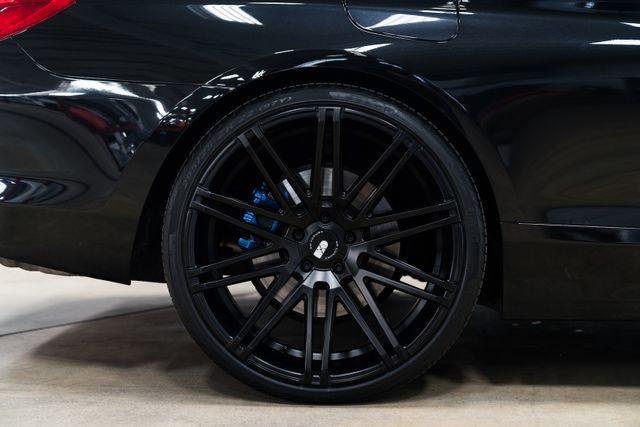 2012 BMW 650i Orlando, FL 13