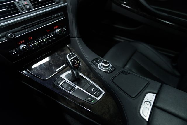 2012 BMW 650i Orlando, FL 23