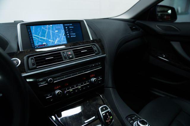 2012 BMW 650i Orlando, FL 21