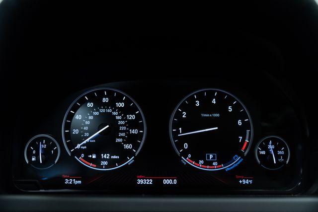 2012 BMW 650i Orlando, FL 24