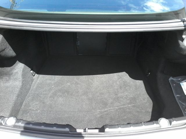 2012 BMW 650i xDrive San Antonio, Texas 12