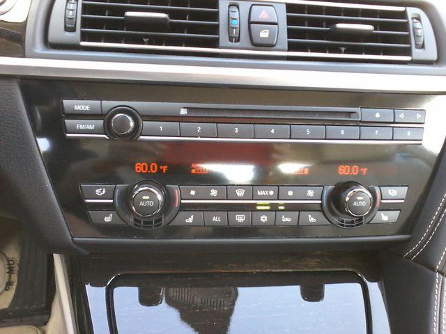 2012 BMW 650i xDrive San Antonio, Texas 19
