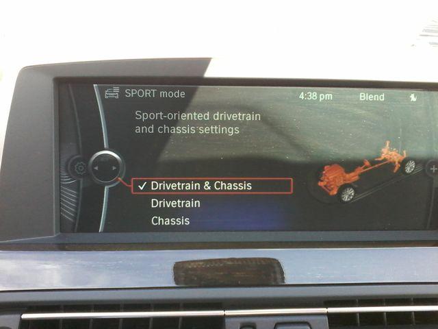 2012 BMW 650i xDrive San Antonio, Texas 28