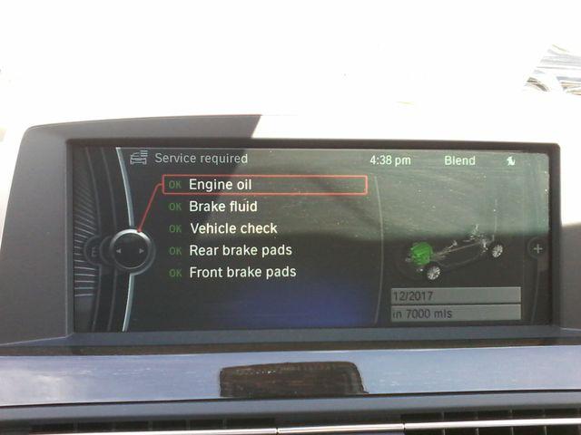 2012 BMW 650i xDrive San Antonio, Texas 29