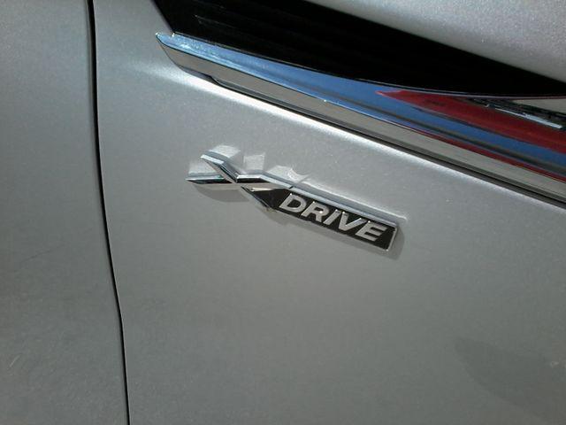 2012 BMW 650i xDrive San Antonio, Texas 8