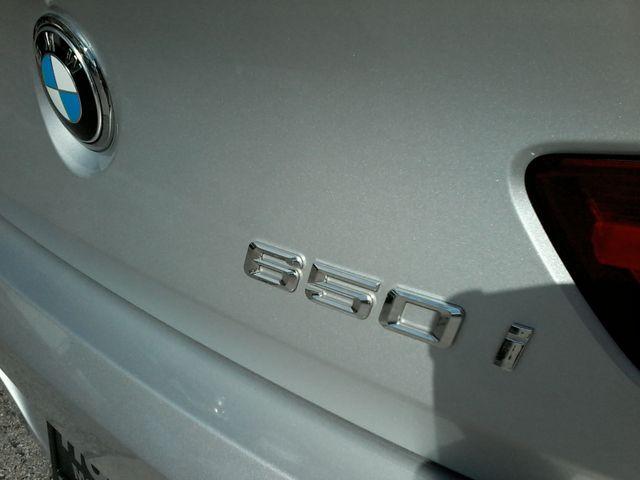 2012 BMW 650i xDrive San Antonio, Texas 9