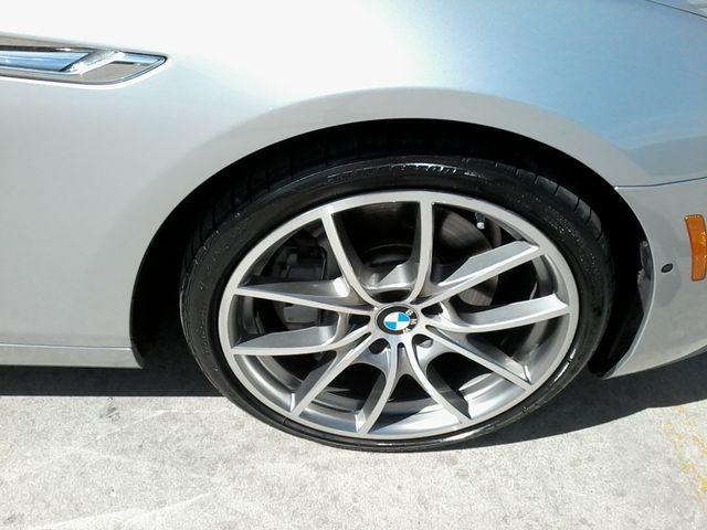 2012 BMW 650i xDrive San Antonio, Texas 45