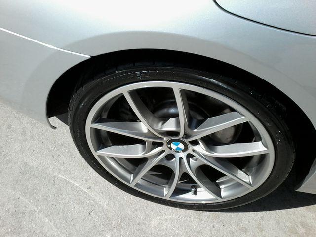 2012 BMW 650i xDrive San Antonio, Texas 44