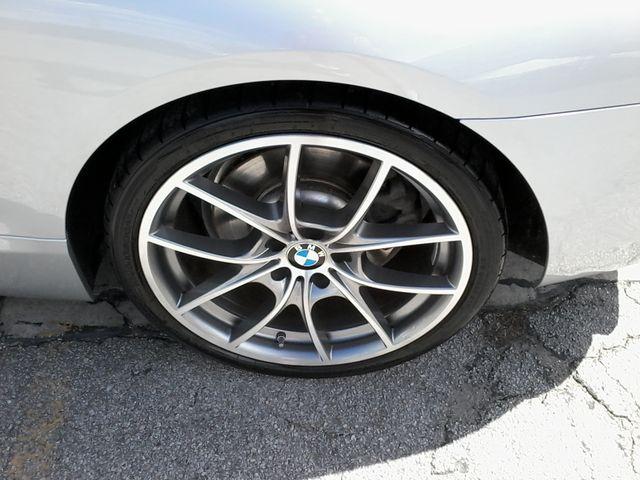 2012 BMW 650i xDrive San Antonio, Texas 43
