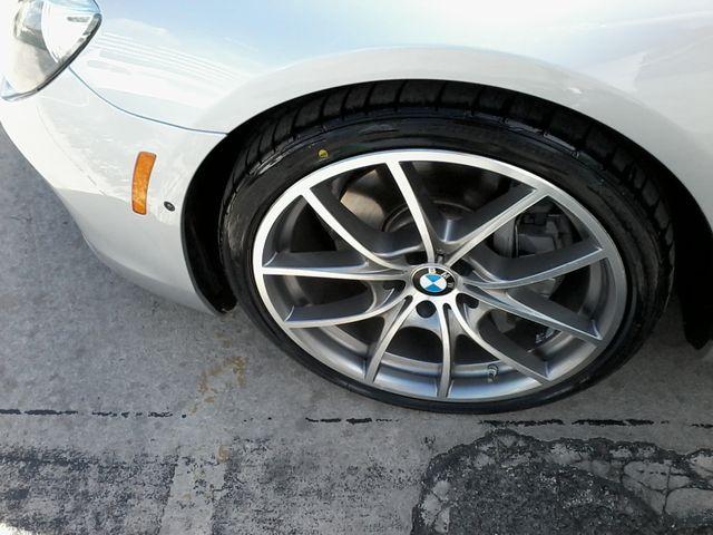 2012 BMW 650i xDrive San Antonio, Texas 42