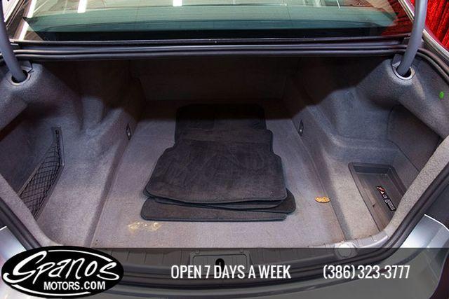 2012 BMW 740i Daytona Beach, FL 52