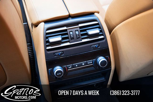 2012 BMW 740i Daytona Beach, FL 46