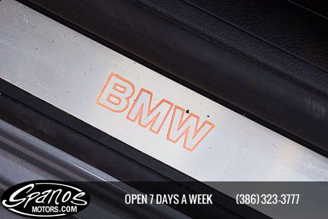 2012 BMW 740i Daytona Beach, FL 22