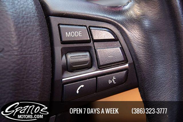 2012 BMW 740i Daytona Beach, FL 30