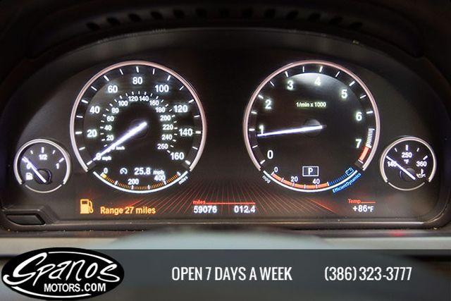 2012 BMW 740i Daytona Beach, FL 31