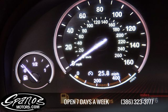 2012 BMW 740i Daytona Beach, FL 32
