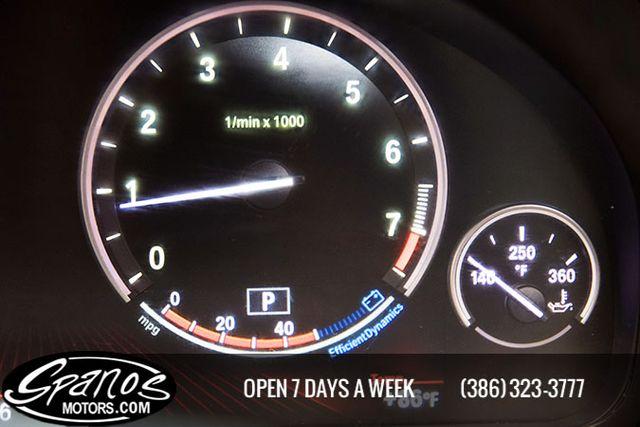 2012 BMW 740i Daytona Beach, FL 33