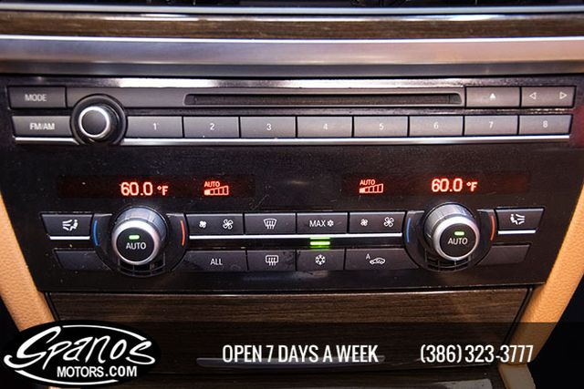 2012 BMW 740i Daytona Beach, FL 37