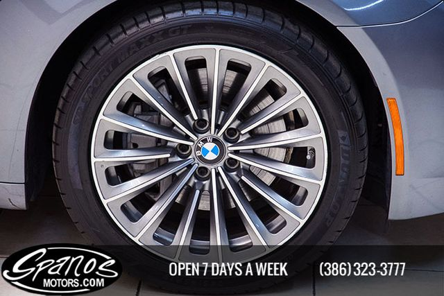 2012 BMW 740i Daytona Beach, FL 47