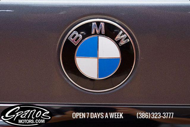 2012 BMW 740i Daytona Beach, FL 49