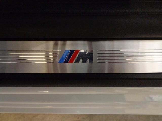 2012 BMW 750i Austin , Texas 24