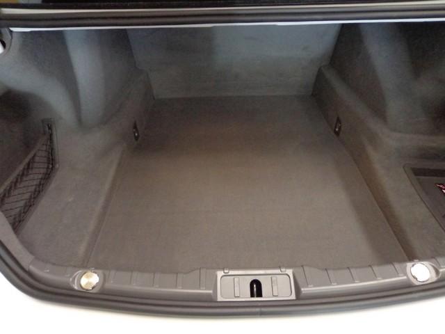 2012 BMW 750i Austin , Texas 22