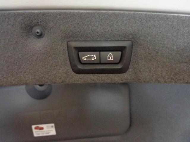 2012 BMW 750i Austin , Texas 23