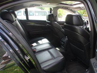 2012 BMW 750i Miami, Florida 9