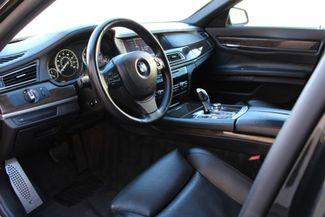 2012 BMW 750i xDrive 750i xDrive Sedan LINDON, UT 10