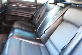 2012 BMW 750i xDrive 750i xDrive Sedan LINDON, UT 13