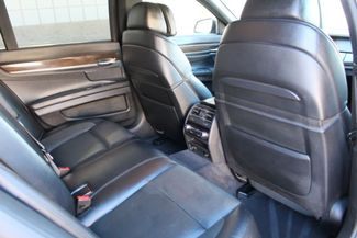2012 BMW 750i xDrive 750i xDrive Sedan LINDON, UT 15