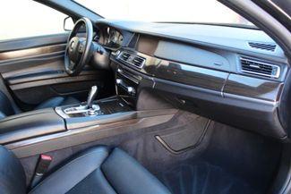 2012 BMW 750i xDrive 750i xDrive Sedan LINDON, UT 17