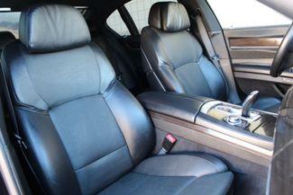 2012 BMW 750i xDrive 750i xDrive Sedan LINDON, UT 18
