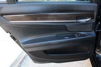 2012 BMW 750i xDrive 750i xDrive Sedan LINDON, UT 20