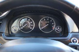 2012 BMW 750i xDrive 750i xDrive Sedan LINDON, UT 23