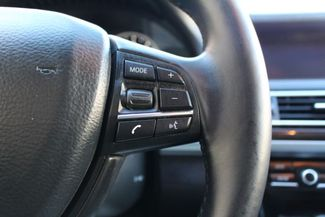 2012 BMW 750i xDrive 750i xDrive Sedan LINDON, UT 24